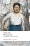 L'Assommoir by Émile Zola