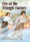 Fire at the Triangle Factory (On My Own History)