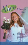 Alice in Lace (Alice, #8)