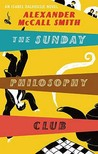 The Sunday Philosophy Club (Sunday Philosophy Club #1)