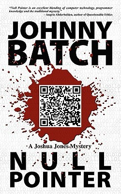Null Pointer: A Joshua Jones Mystery
