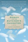 Songs for the Butcher's Daughter by Peter Manseau