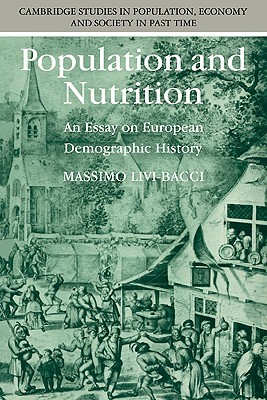 essays on history of nutrition and dietetics