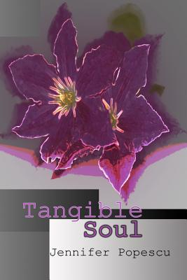 Tangible Soul