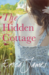 The Hidden Cottage