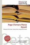 Wikipedia Articles by Lambert M. Surhone
