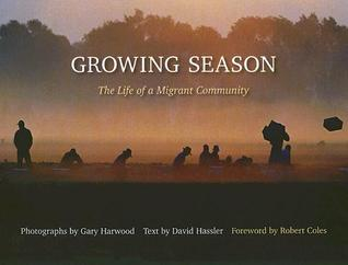 Growing Season by David Hassler