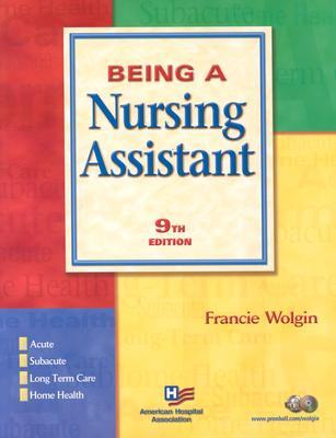 books about being a nurse