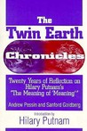"The Twin Earth Chronicles: Twenty Years of Reflection on Hilary Putnam's ""The Meaning of 'Meaning'"""