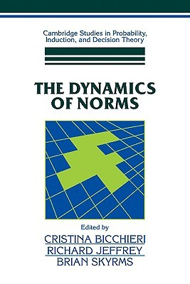The Dynamics of Norms