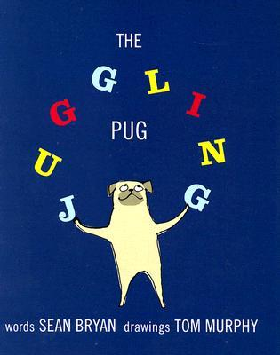 The Juggling Pug