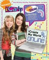 iCreate My World Online (iCarly)