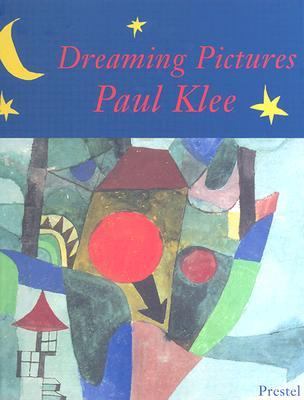 Dreaming Pictures by Jürgen von Schemm