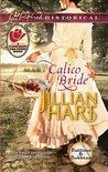 Calico Bride (Buttons and Bobbins, #3)