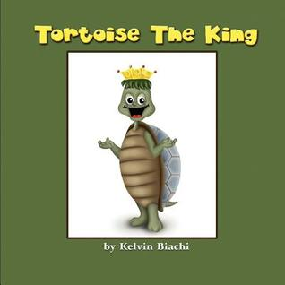 Tortoise the King