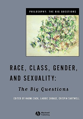Download Race Class Gender Sexuality P PDF