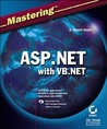 Mastering ASP.Net with Visual Basic [With CDROM]