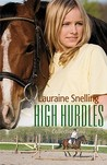High Hurdles, Collection Two