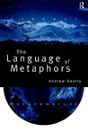 The Language of Metaphors