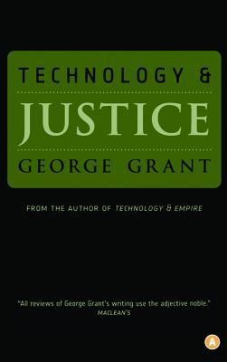 Technology and Justice