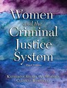 Women and the Criminal Justice System