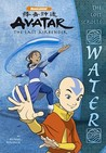 The Lost Scrolls: Water (Avatar)