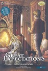 Great Expectations: The ELT Graphic Novel [With 3 CDs]