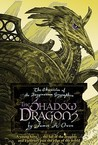 The Shadow Dragons by James A. Owen