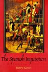 The Spanish Inquisition: A Historical Revision