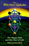 Witches Qabala: The Pagan Path and the Tree of Life