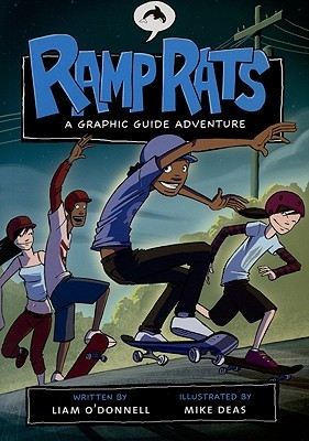 Ramp Rats