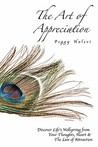 The Art of Appreciation by Peggy Halevi