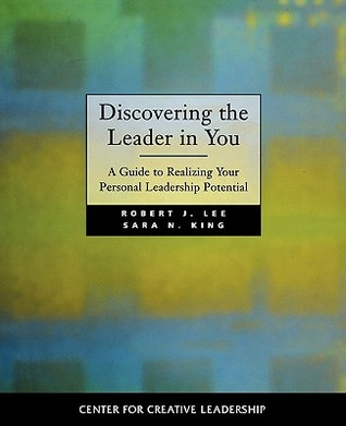 Discovering Leader You Guide P