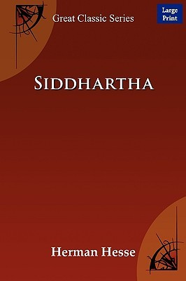 Siddhartha