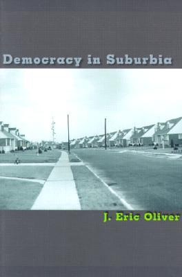 Democracy in Suburbia