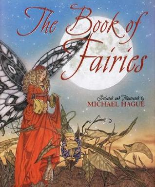 Download free The Book of Fairies PDF