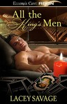 All the King's Men (Torrid Tarot Series)