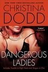Dangerous Ladies (Fortune Hunter #1-2)
