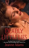 Deadly Little Lies