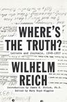 Where's the Truth? Letters and Journals, 1948-1957