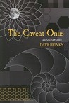 Caveat Onus: The Complete Poem Cycle (Modern Poetry Series)