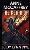 Death of Sleep