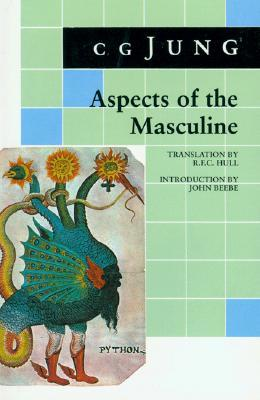 Aspects of the Masculine by C.G. Jung