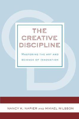 The Creative Discipline by Nancy K. Napier