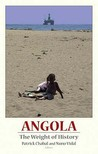Angola: The Weight Of History