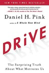 Drive by Daniel H. Pink
