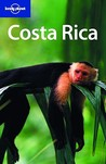 Costa Rica (Lonely Planet Country Guides)