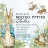 Favourite Beatrix Potter Tales Read by Stars of the Movie Miss Potter