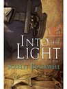 Into the Light by Scarlet Blackwell