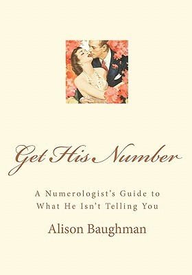 Get His Number: A Numerologist